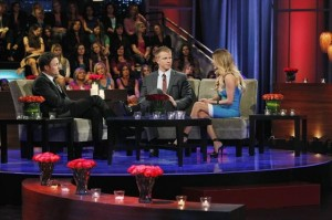 CHRIS HARRISON, SEAN LOWE, ASHLEE