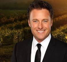 Chris Harrison on the Bachelor why it's a struggle for Juan Pablo