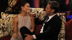 Sharleen Dumps Juan Pablo