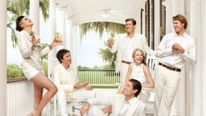 Southern Charm Review