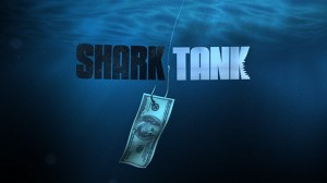 How to Get on Shark Tank